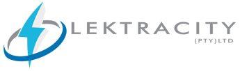Lektra City (Pty) Ltd
